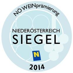 noesiegel2